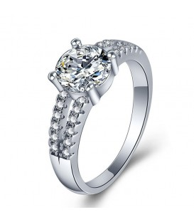 Only Yours Ring