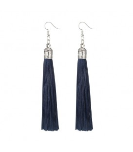 Tassels of Royalty