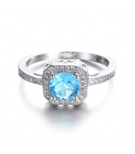 All Allure Ring