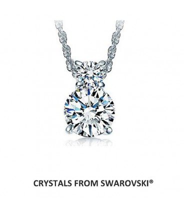 Ageless Classic Necklace
